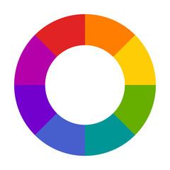 tabcolor.jpg